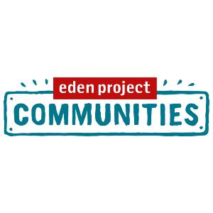 eden project communities logo