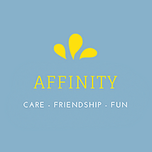 affinity day care cic logo