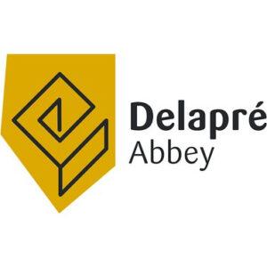 Delapré Abbey Preservation Trust