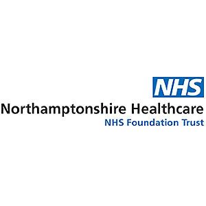 northamptonshire healthcare nhs foundation trust logo