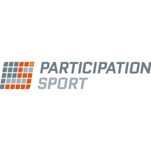 Participation Sport logo