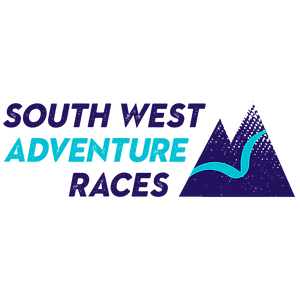 South West Adventure Races
