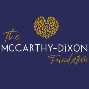 The McCarthy-Dixon Foundation