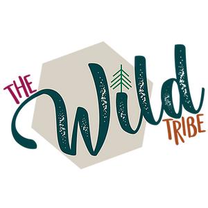 the wild tribe logo