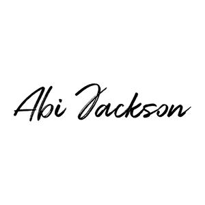 abi jackson logo